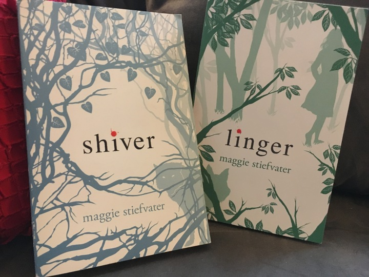 Linger Review